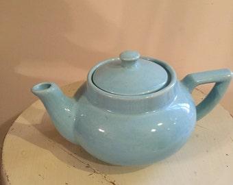 Teapot dimensions:
