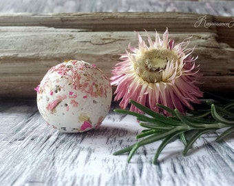 California Wild Flower Seed Bombs 50 Plant-able Seed Balls Easy Gardening DIY Wedding Favors