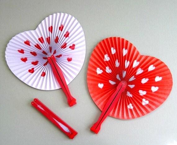 Hand Fans: Paper Fans, Folding Fans, Wedding Fans