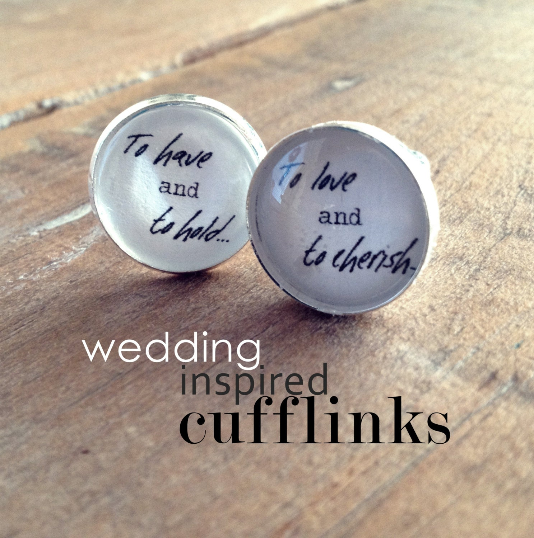 Cuff Links Tie Clips Circuit Board Cufflinks To Have And Hold Love Cherish C U F L I N K S