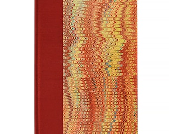 Graph Paper Blank Book  CHEYENNE