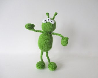 Knitting Patterns Turtle Toy : Kitchen & Dining