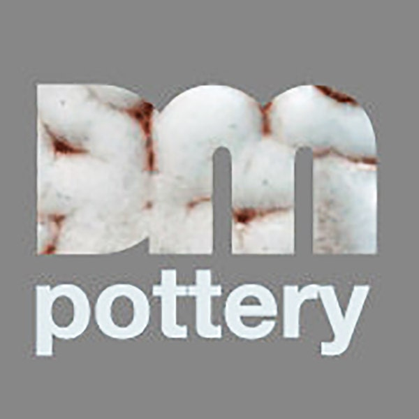 DMPottery