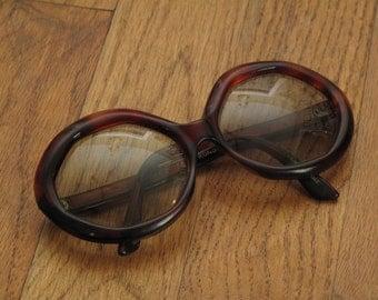 vintage Kono France st. Tropez glasses