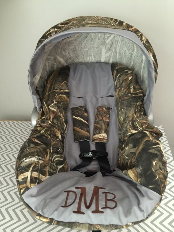 Items Similar To Max 5 Advantage Camo Fabric With Gray