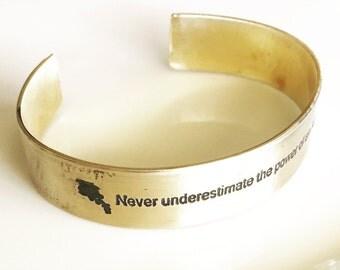 Armenian Bracelet-Armenian Women Bracelet