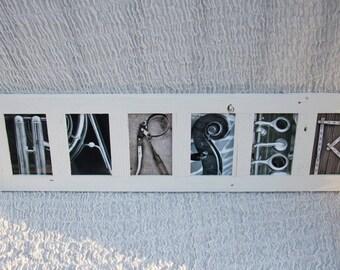 Alphabet Photography, Alphabet Art, Letter Art, Name Art, Letter Photography, Alphabet Letter Art, Photo Letters, Letter Art Photography