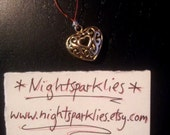 Stitch markers, reserved for Iva. Do not buy if you are not this customer.