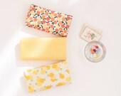 Fat Quarter size cotton 79456