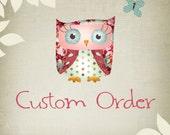 Owlie Invites