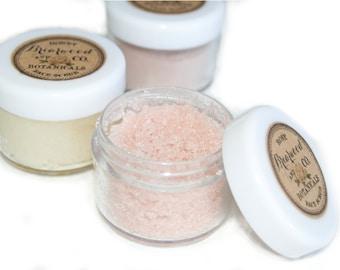 Skincare Samples - Briarwood Botanicals