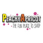 PeachyApricot
