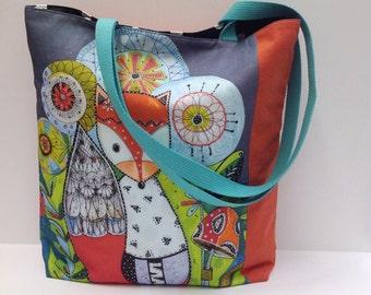 tote bag,tote bags,tote bag with unique print,tote bag with art,tote bag,unique tote bag,artistic tote bag