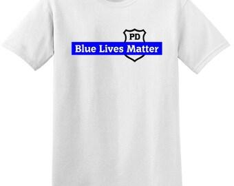 Police Gear Etsy