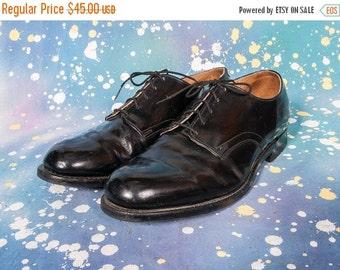 30% OFF Black DRESS Shoe Size 10 W