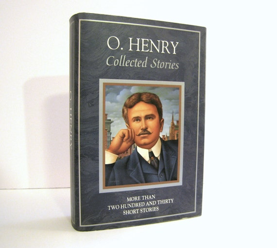 females in o henry's stories In fact, the o henry prize stories 2006 will be based on stories originally written in english and published in canada and the united states in 2004.