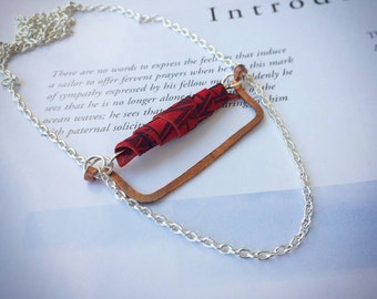 The Origin Necklace