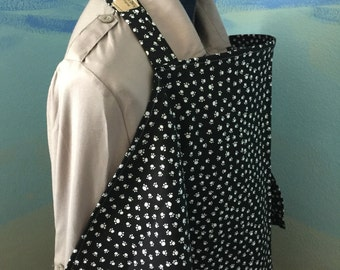 Breastfeeding nursing cover like hooter hider ready to ship Pearly dotty   style or more in my store choose fabric