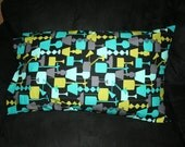 Custom Star Wars Pillow Case