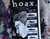 Hoax 7: Feminisms and Change