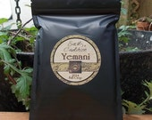 Yemani Henna Powder 100g ~ 2014 Crop Body Art Quality