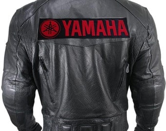 Yamaha Patch Big