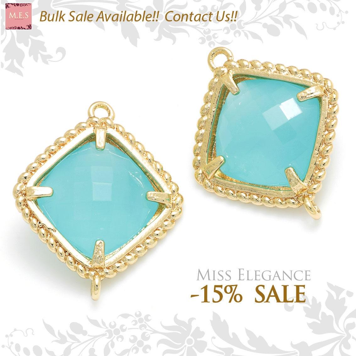 Sold By Misselegancesupplies