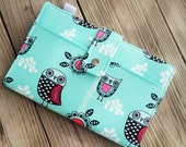 Fauxdori cover Travelers Notebook Cover Midori Pouch Diary Pouch Made to Order
