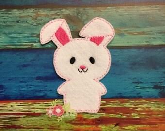 Easter Bunny--Rabbit