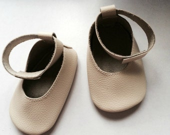 ballet baby moccasins available in 20 colors