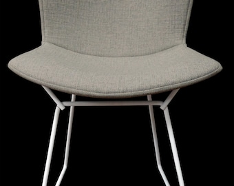 Full Cushion for Bertoia Side Chair - Many Colors Available