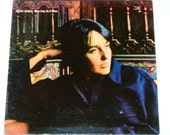 "Joan Baez - One Day at a Time - ""Sweet Sir Galahad"" - ""Joe Hill"" - Vanguard Records 1970 - Vintage Gatefold Vinyl LP Record Album"