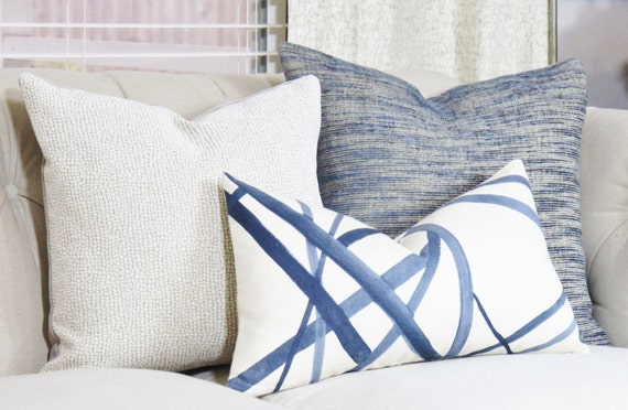kissen und wurf m belideen. Black Bedroom Furniture Sets. Home Design Ideas