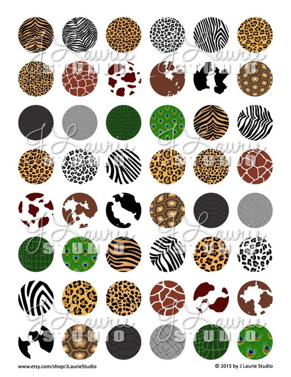Scholastic Magnetic Pattern Blocks Zoo Animals. scholastic ...
