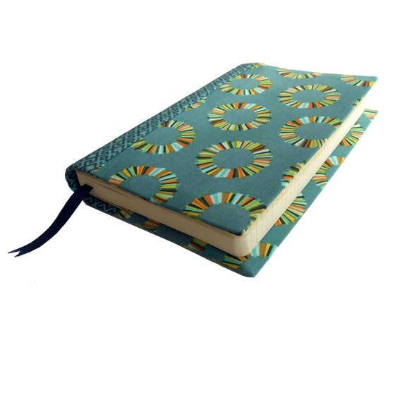 Notebook Cover Sewing Pattern ~ Notebook cover sewing pattern a journal