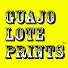 GuajolotePrints