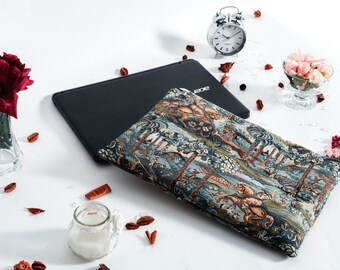New MacBook Pro 13 sleeve, MacBook Pro 13 Retina case, MacBook 15 cover, MacBook Air 11, 12, 13 sleeve, iPad Pro case, iPad Air 2 case
