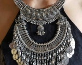 Beautiful Me Necklace