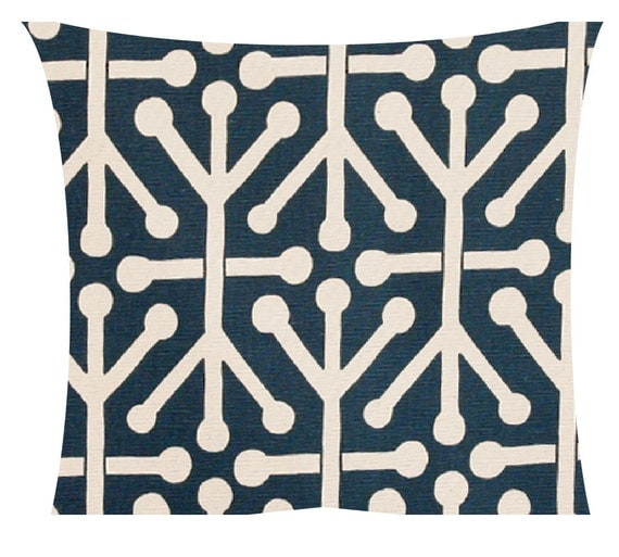 Southwestern Throw Pillow Covers : Southwestern Pillow SALE Decorative Designer by draperyloft