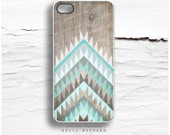 iPhone 7 Case Wood Chevron iPhone 7 Plus iPhone 6s Case iPhone SE Case iPhone 6 Case iPhone 6s Plus iPhone iPhone 5S Case Galaxy S6 I108