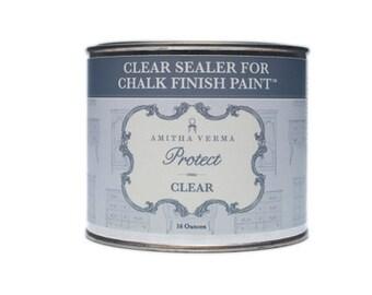 Furniture Wax ~ Antiquing Glaze ~ Paint Sealer ~ Refinish Furniture ~ Best Furniture Wax ~ Wood Wax