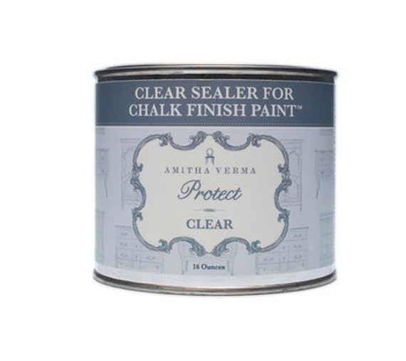 Furniture Wax - Antiquing Glaze - Paint Sealer - Refinish Furniture - Best Furniture Wax - Wood Wax