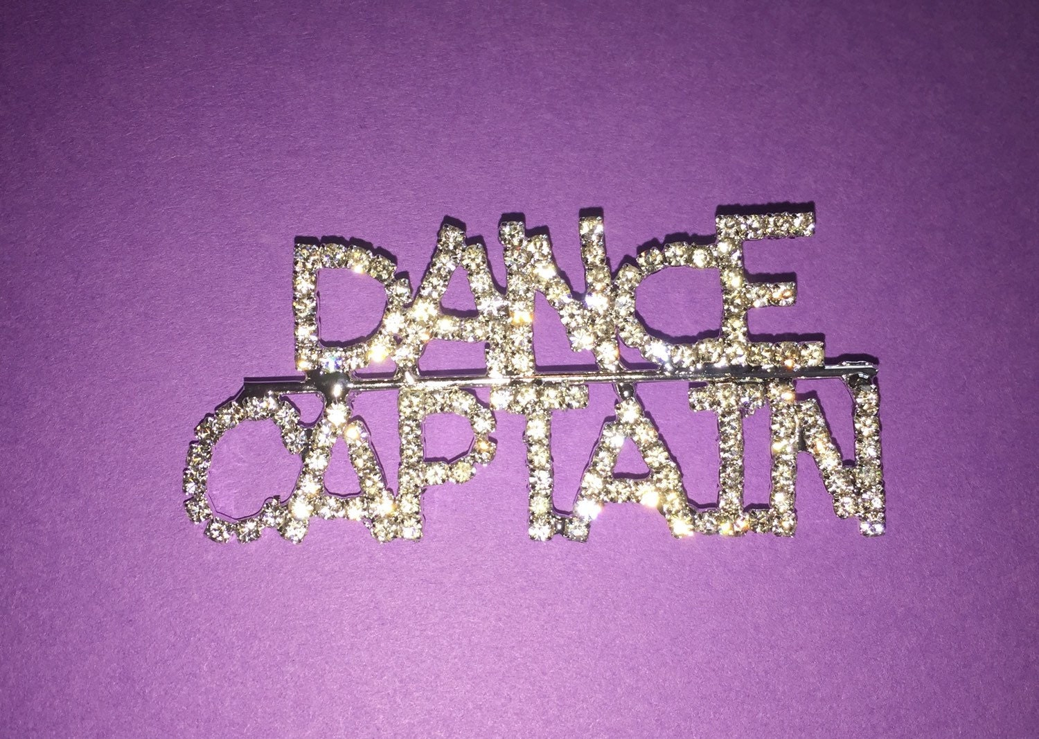 dance captain Dance poems written by famous poets browse through to read poems for dance this page has the widest range of dance love and quotes.