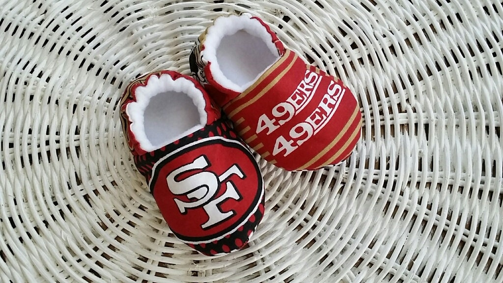 Unique san francisco 49ers related items | Etsy