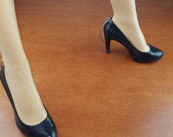 Very Distinctive Heels size 38eu