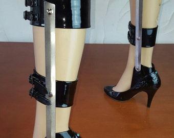 Exciting Legwear