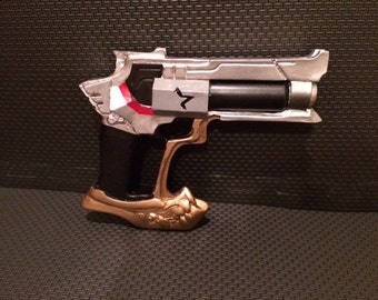 Super Sheriff Pistol Replica - Savant