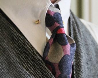 detachable collar, vintage collar for collar bar, arrow collar, vintage style collar for dress shirt, soft collar, collar for shirts