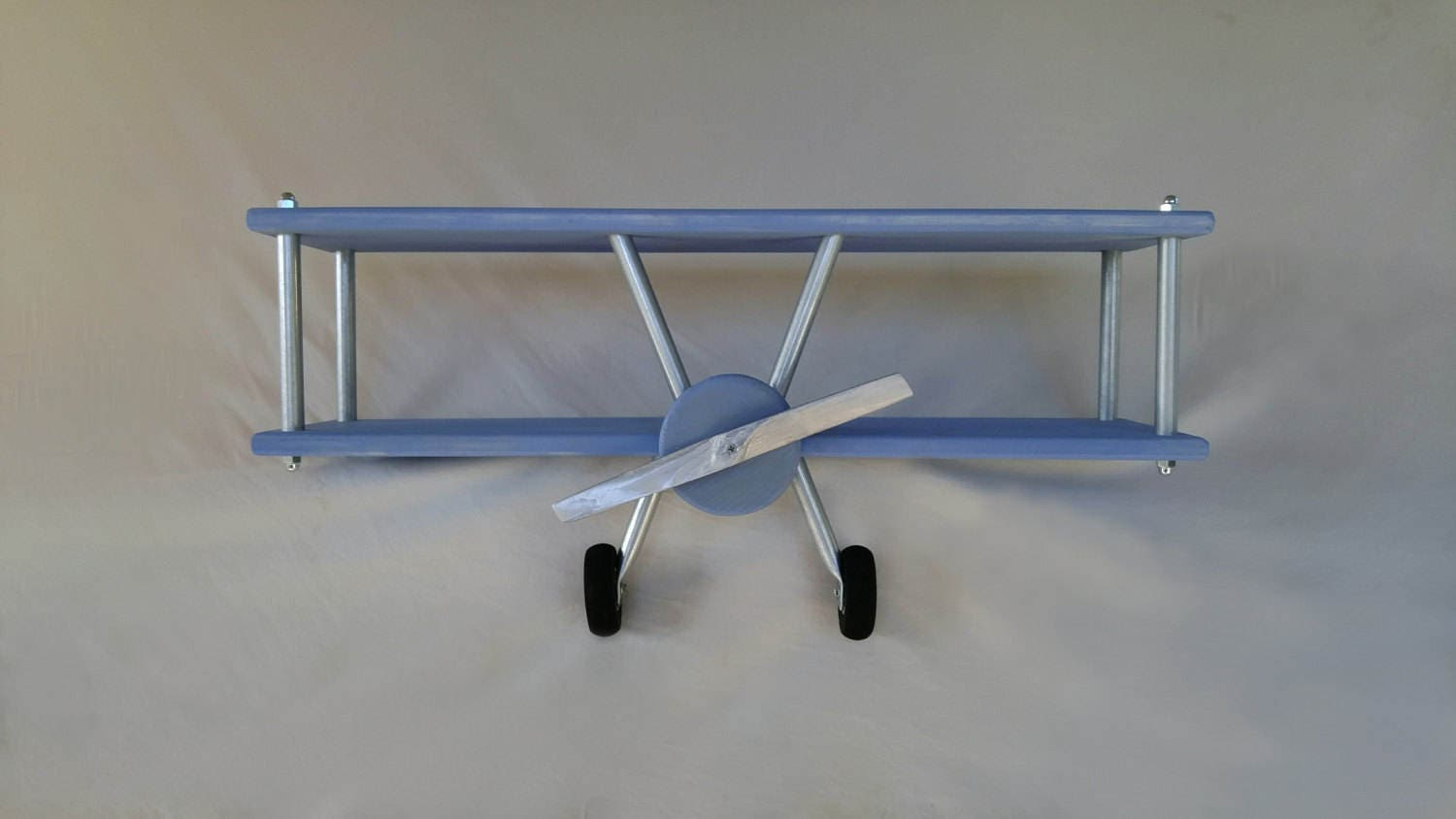 Airplane Wing Coffee Table Aircraft Etsy