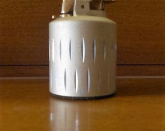 Coffee Table lighter From The 1940s